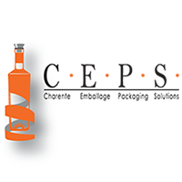 CEPS-Charente-Emballage-Packaging-Solutions-Gensac-la-Pallue